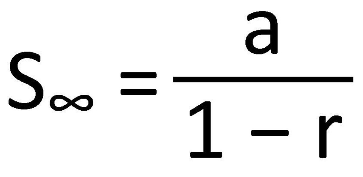how-to-find-the-sum-of-a-geometric-sequence