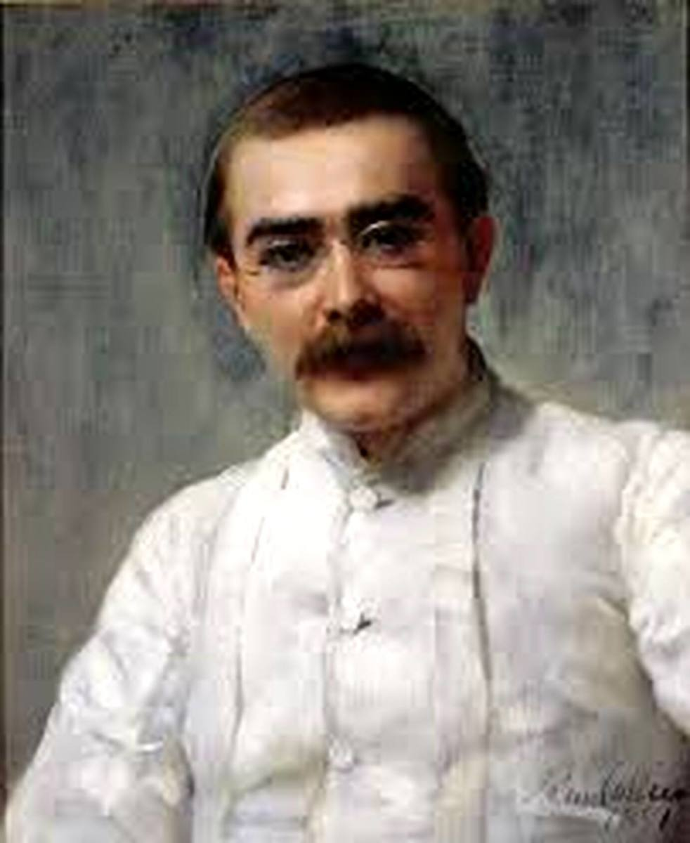 rudyard-kipling-a-parsi-and-his-fantasy-tale-of-the-rhinocerous