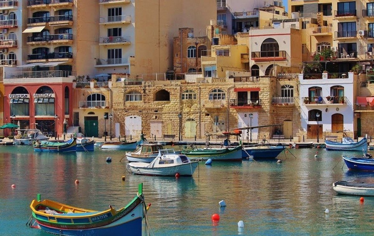 where-to-stay-in-malta