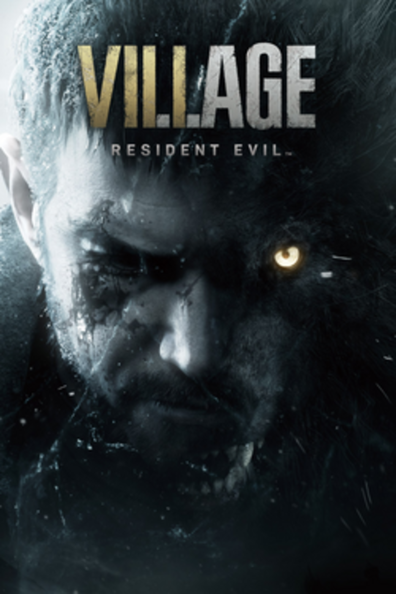Visiting the Village: A Review
