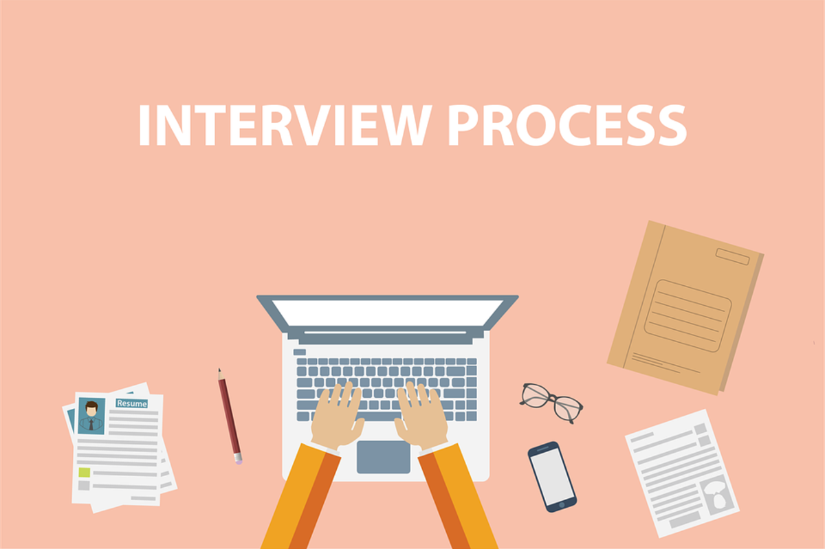 the-first-job-interview-my-experience