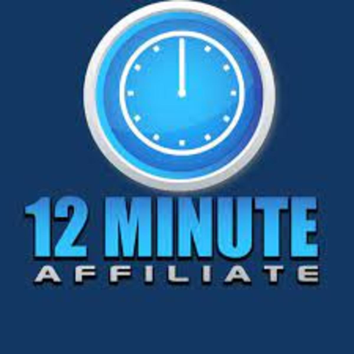 passive-thru-affiliate-marketing