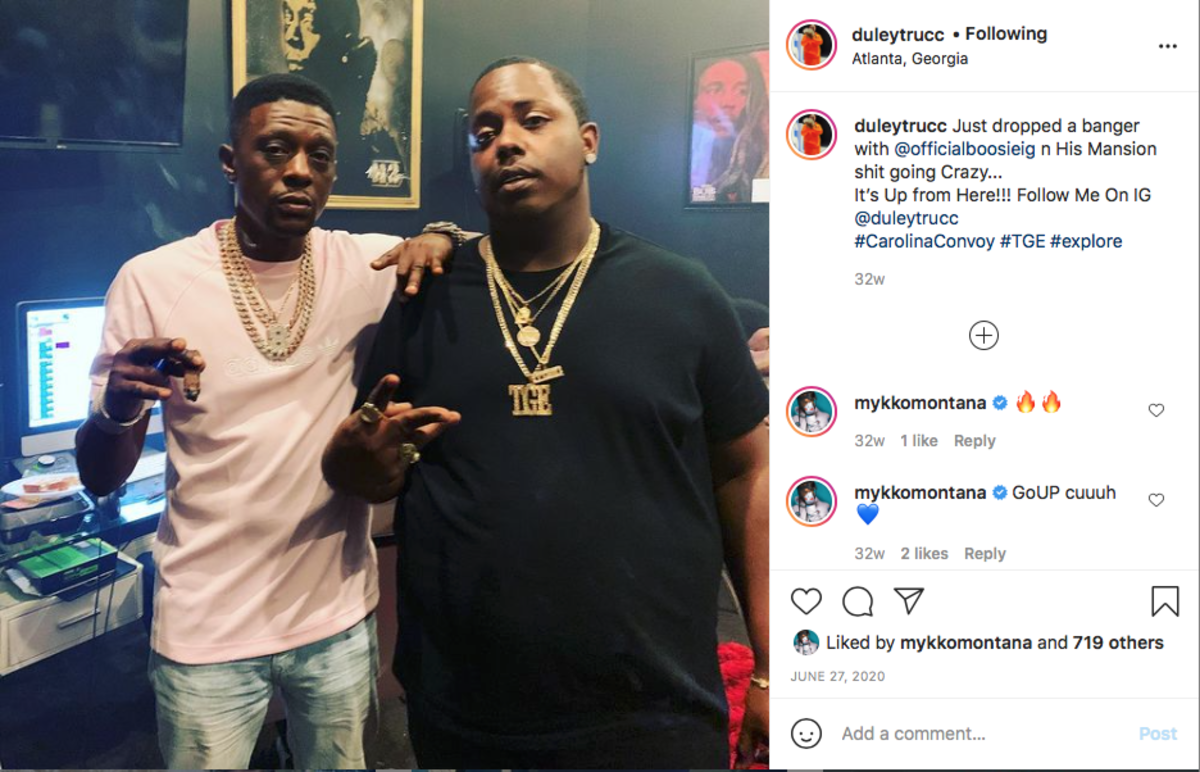 hip-hop-song-unveils-psychology-of-black-men-opposing-police-brutality-the-dynamic-duley-trucc-oshea-boosie