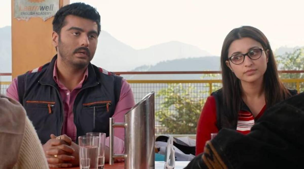 Sandeep Kaur & Pinky Dahiya