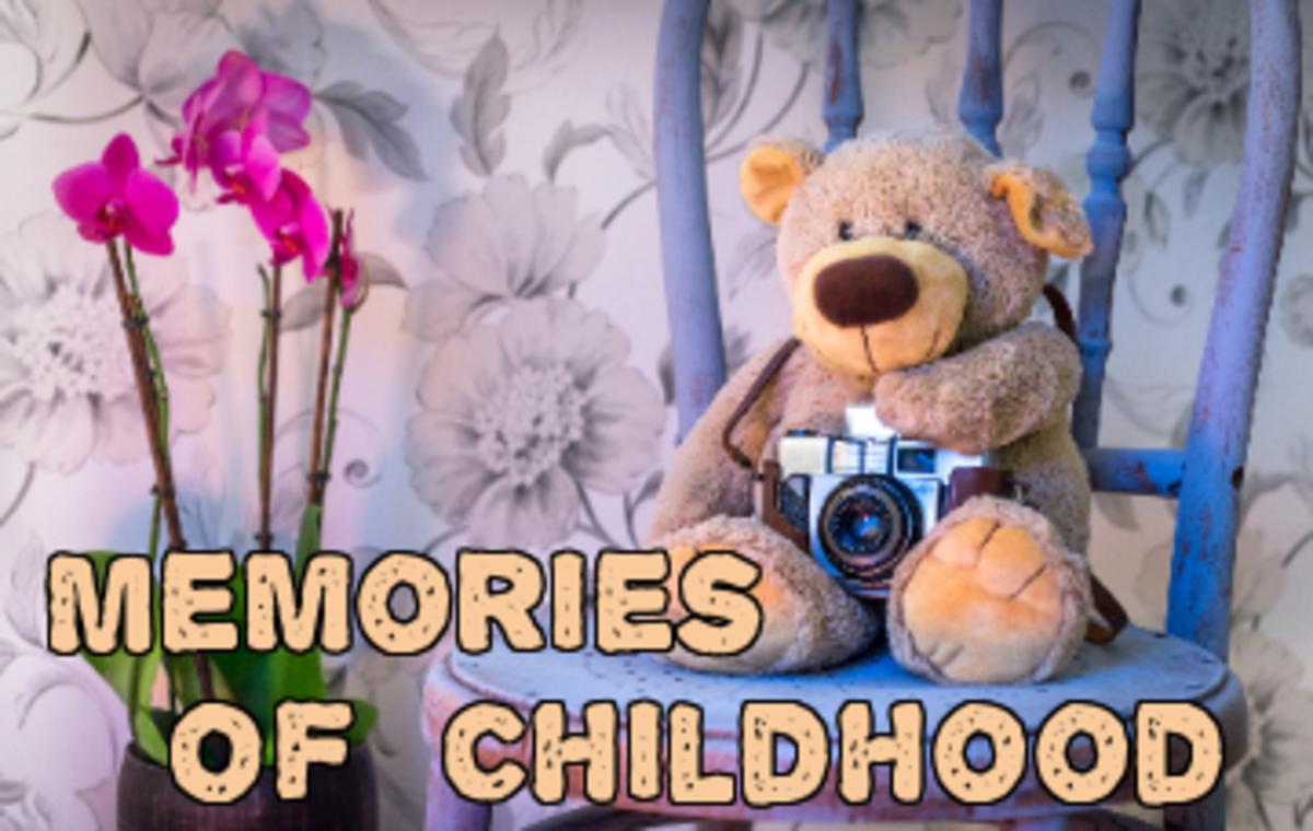 poem-memories-of-childhood-per-word-prompts-help-creativity-week-14-by-brenda-arledge