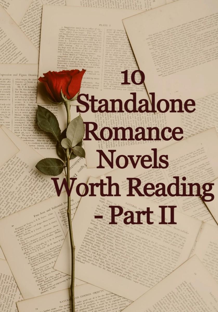 8-standalone-novels-worth-reading-part-ii