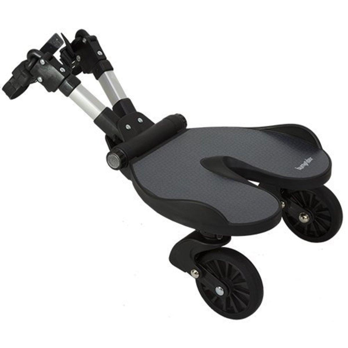 Joovy Bumprider Universal Stroller Board