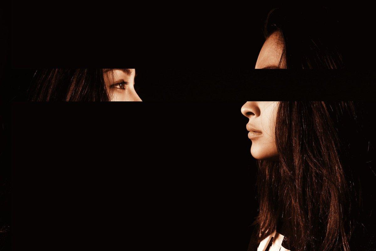 dorothy-the-female-narcissist