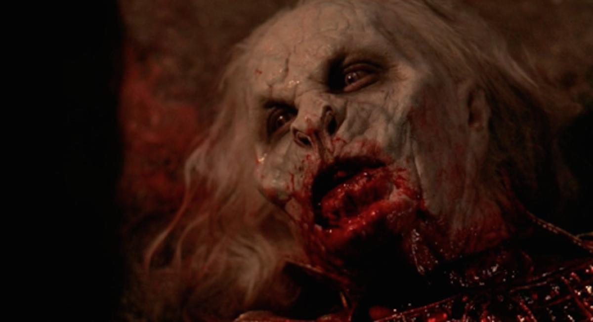 coppolas-dracula-sexualizing-the-vampire-before-twilight