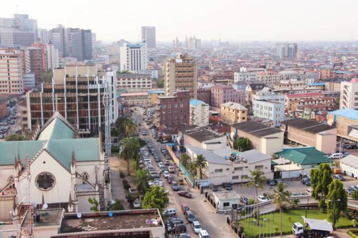 Guide to Tourist Attractions in Lagos Nigeria