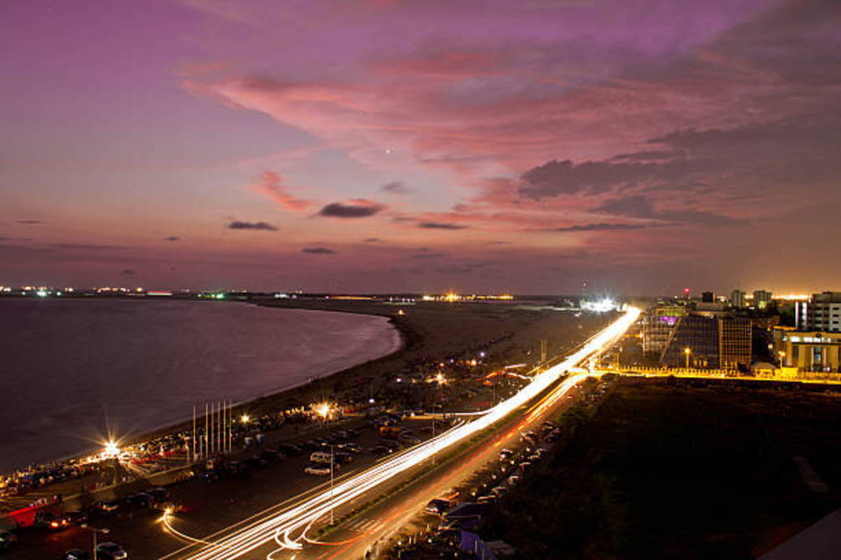 guide-to-tourist-attractions-in-lagos-nigeria