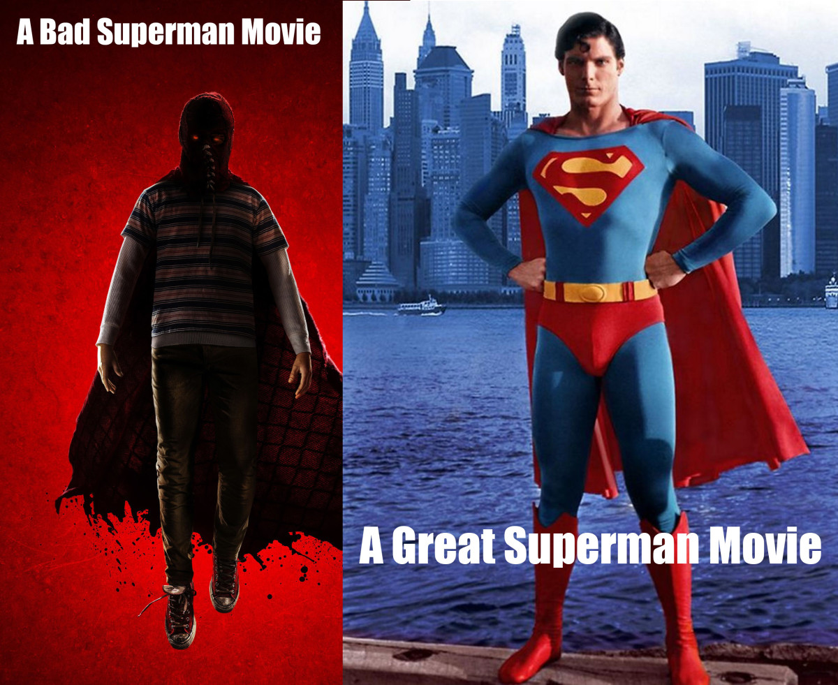 brightburn-2019-james-gunn-makes-friday-the-13th-with-superman-and-it-sucks