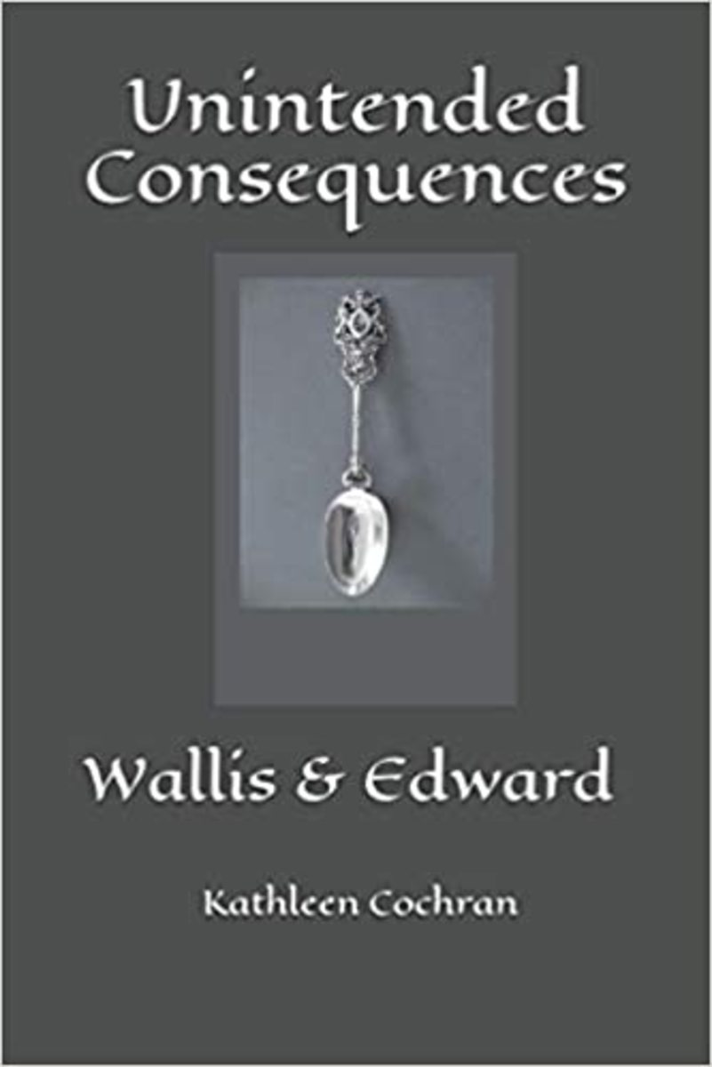unintended-consequences-wallis-edward-an-excerpt
