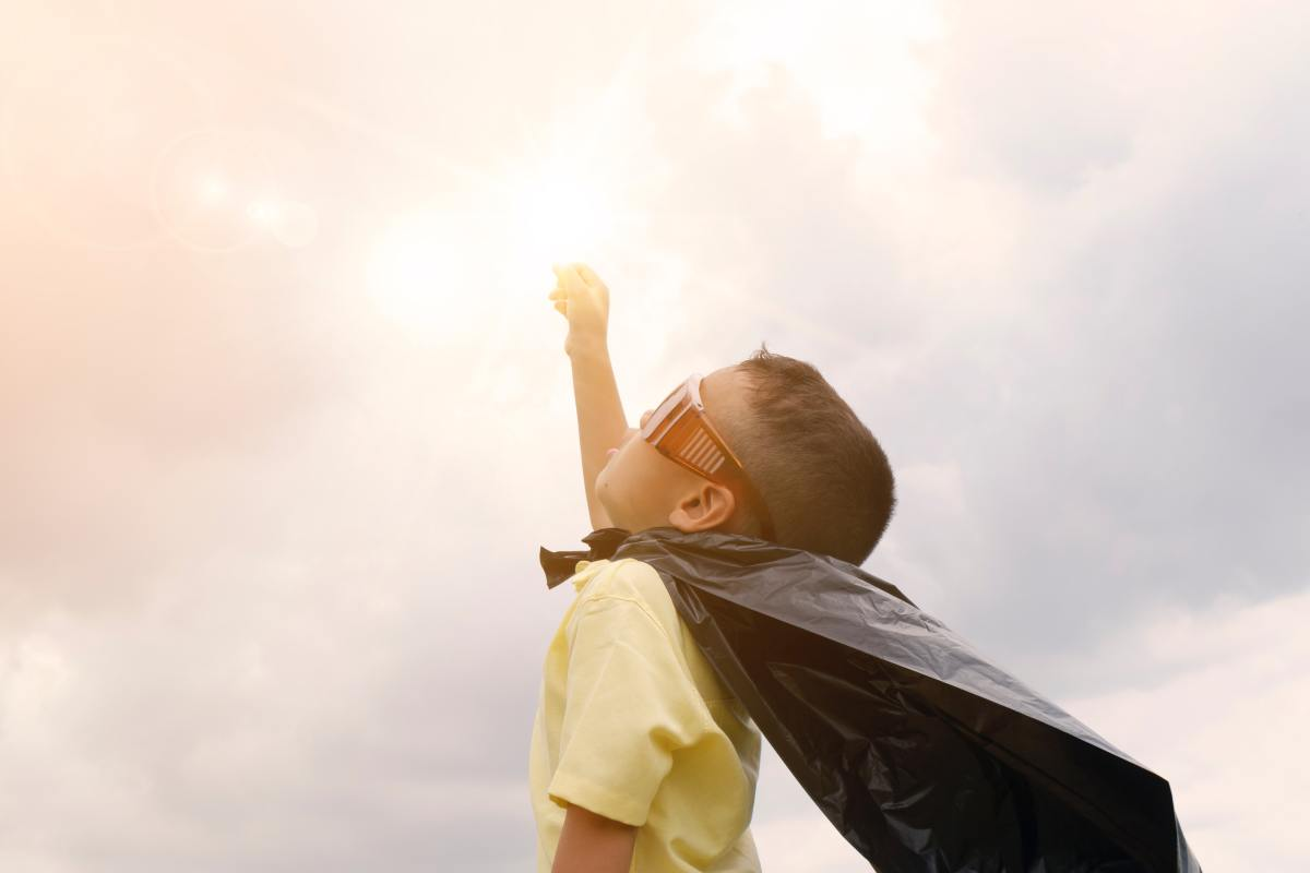100-best-superhero-names-for-future-superheroes