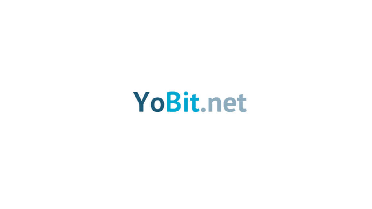 binance-yobit-coinmarketsolution-review-of-popular-cryptocurrency-exchanges