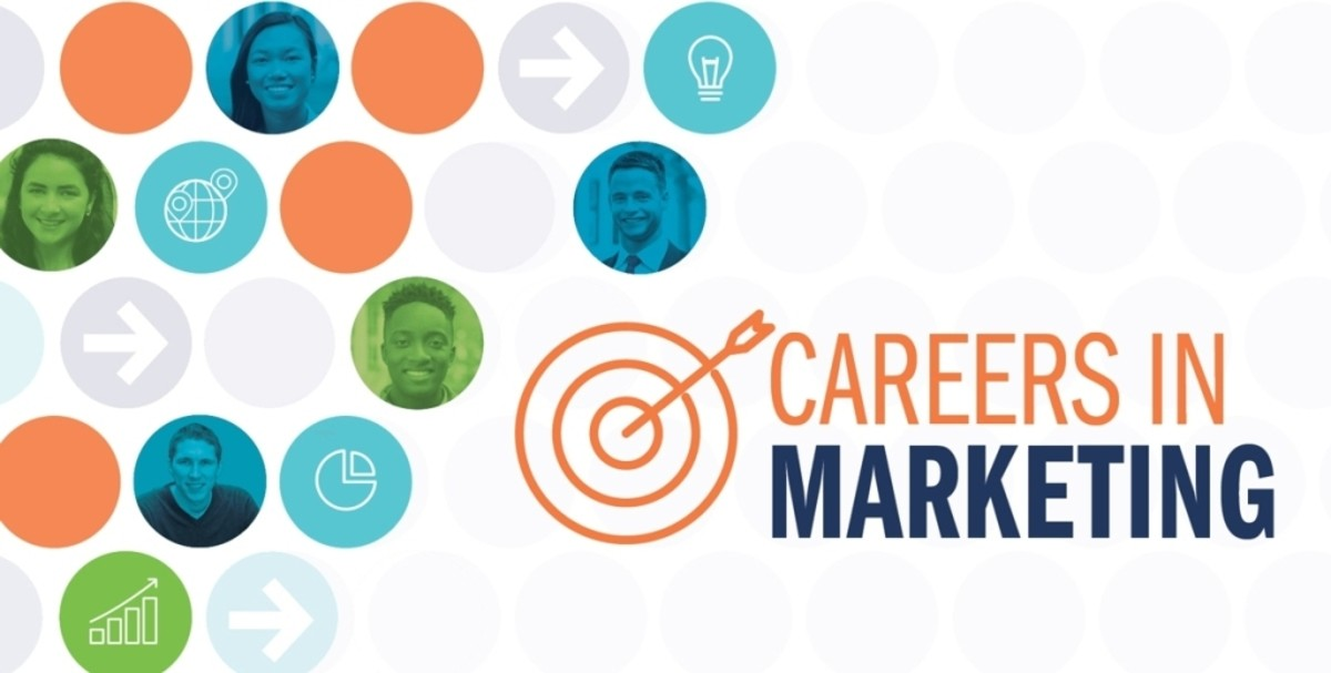 marketing-and-your-career-opportunity