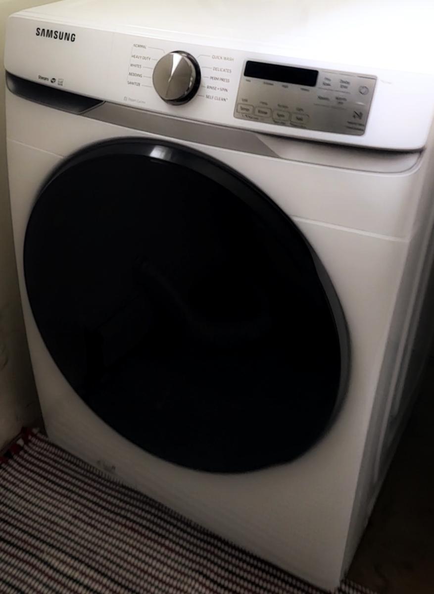samsung-steam-washer-review
