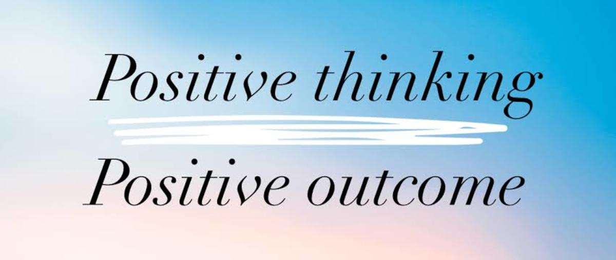 importance-of-positive-thinking