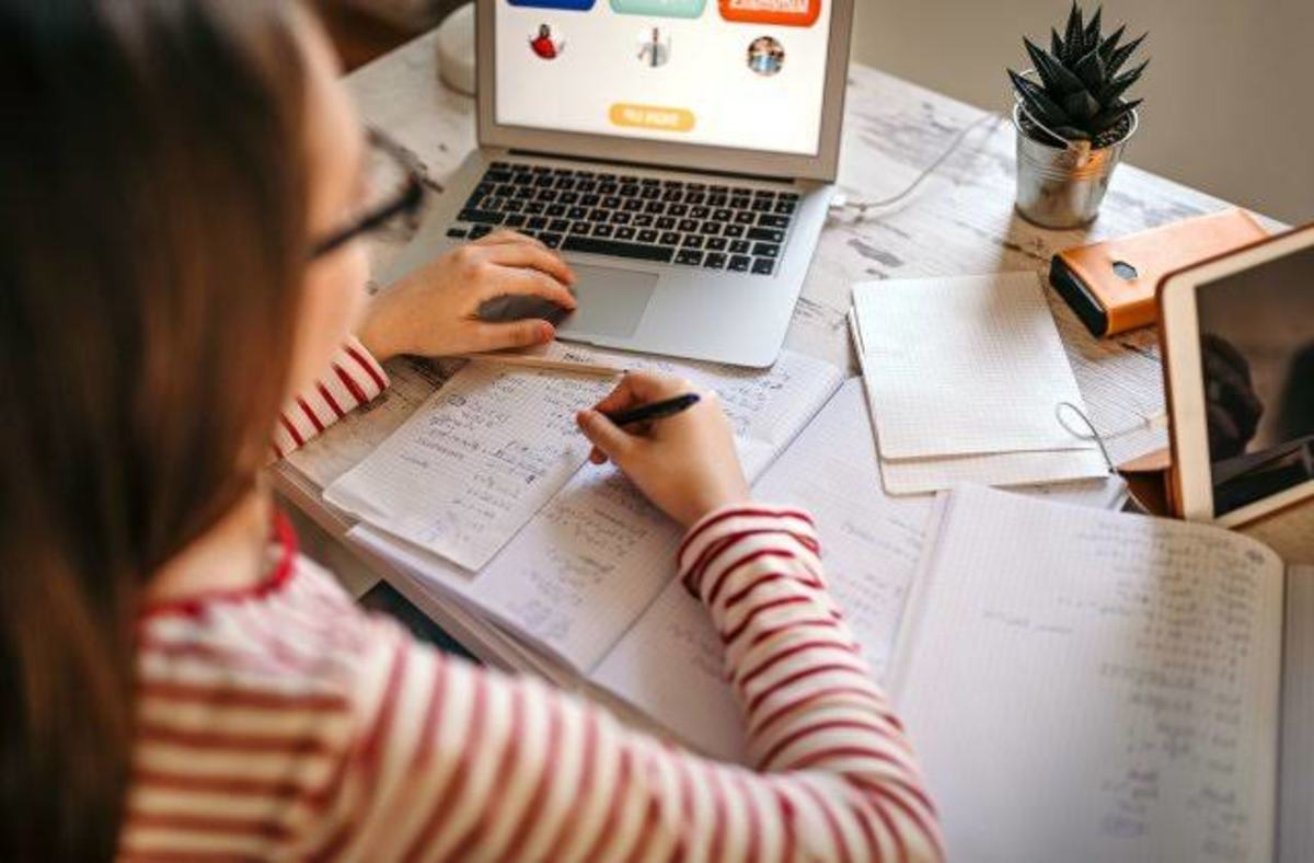 distance-learning-online-education