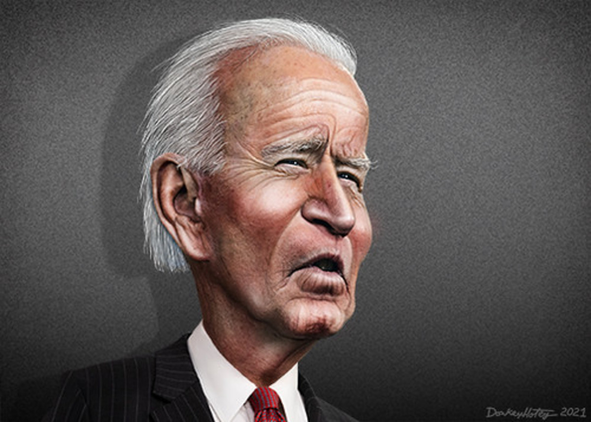 bidens-minimum-book-tax-what-you-need-to-know