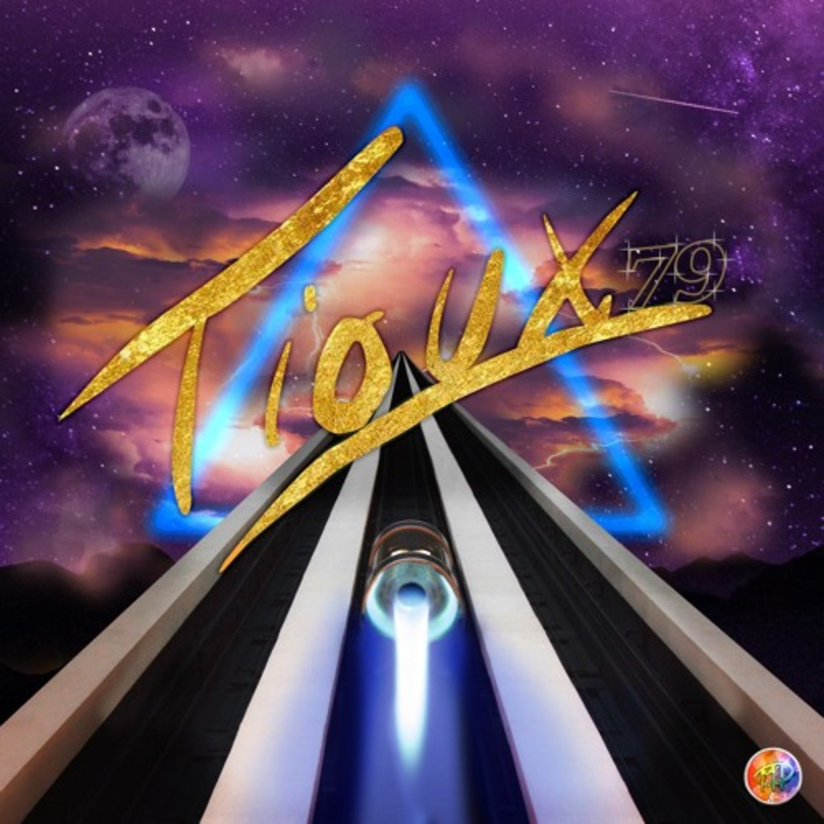 synth-single-review-alive-by-tioux79