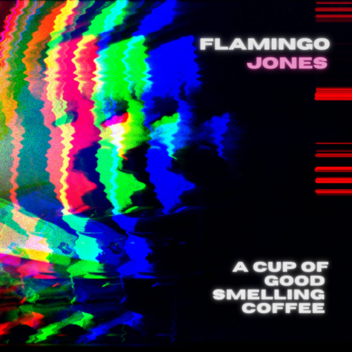 synth-album-review-a-cup-of-good-smelling-coffee-by-flamingo-jones