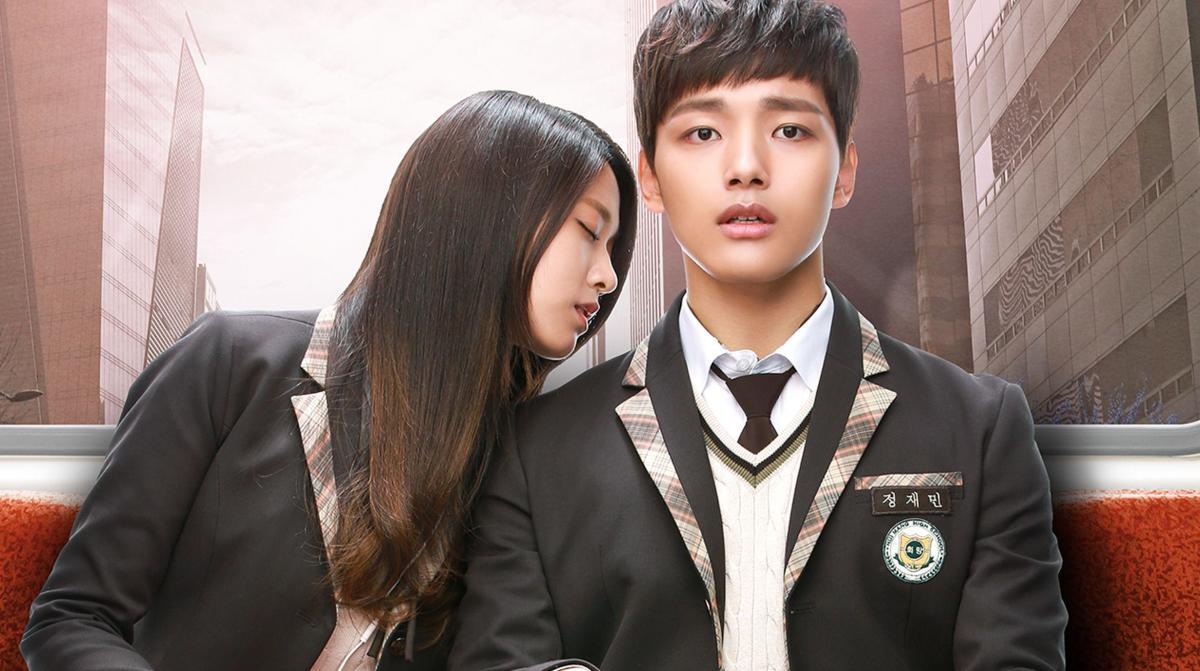 best-yeo-jin-goo-k-dramas-that-you-should-watch