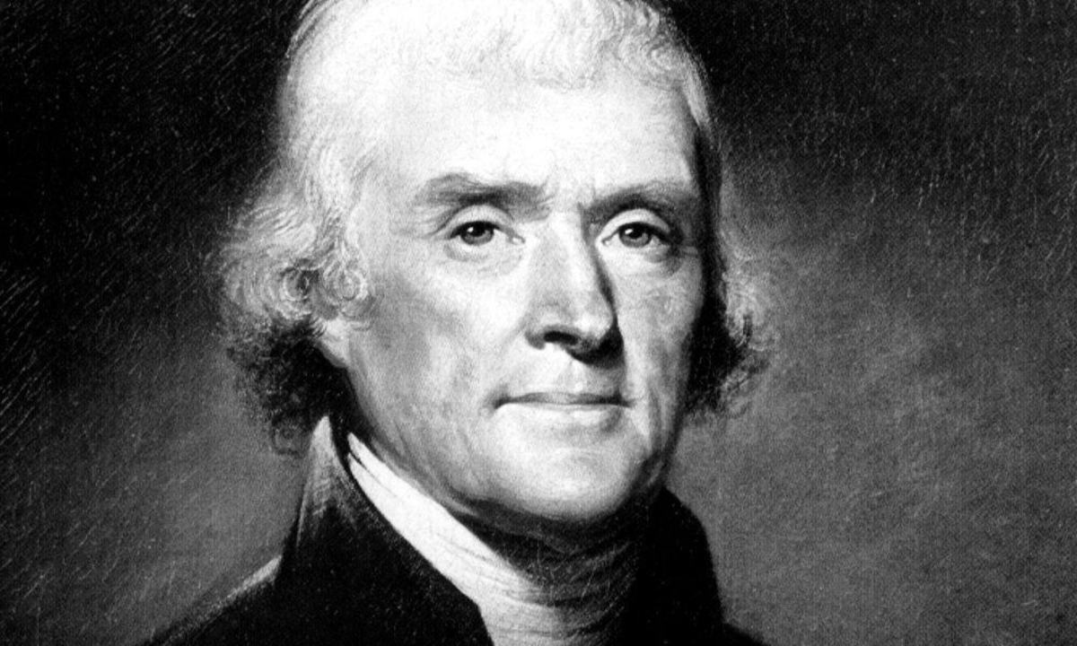 our-founding-fathers-sentiments-on-slavery