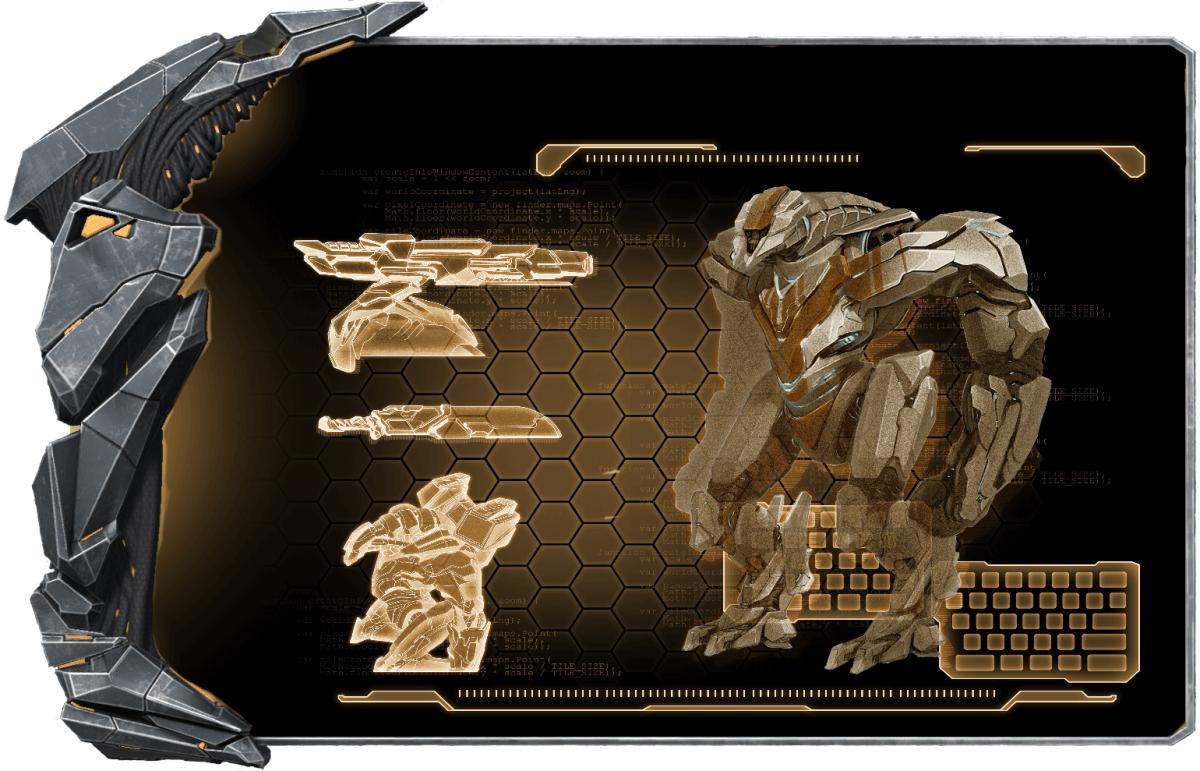 ark-survival-evolved-mek-vs-dinosaur-metal-clashes-against-the-prehistoric