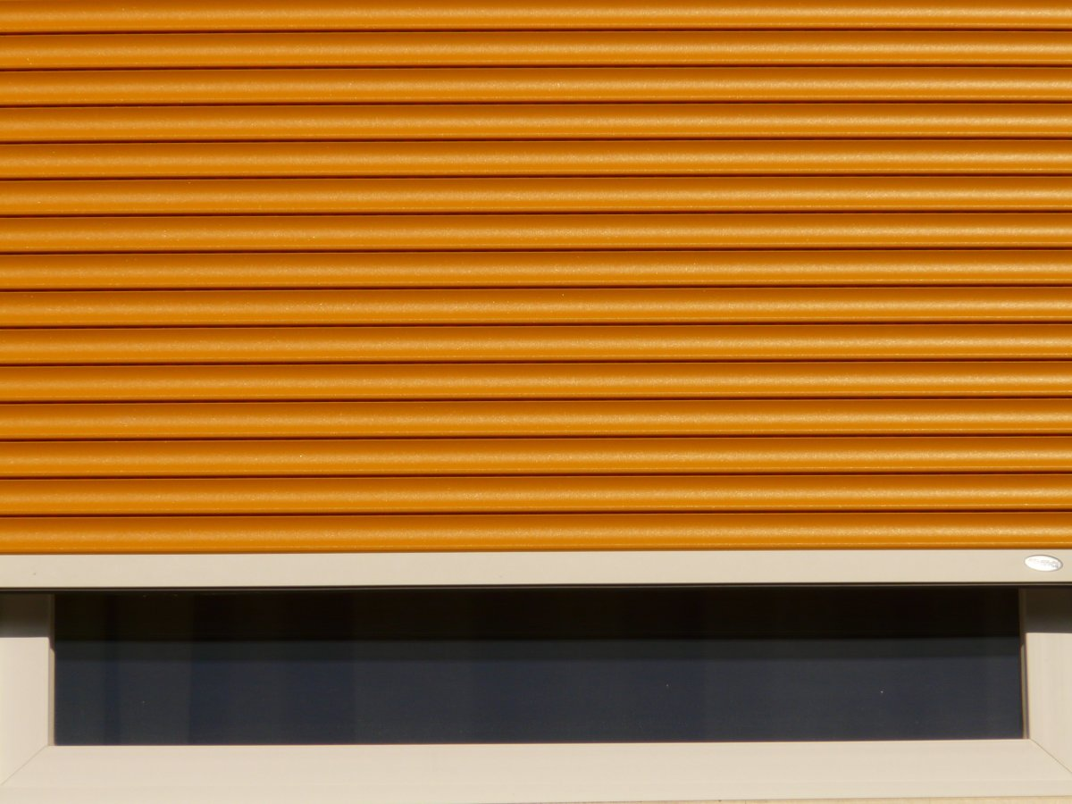what-are-the-different-types-of-blinds