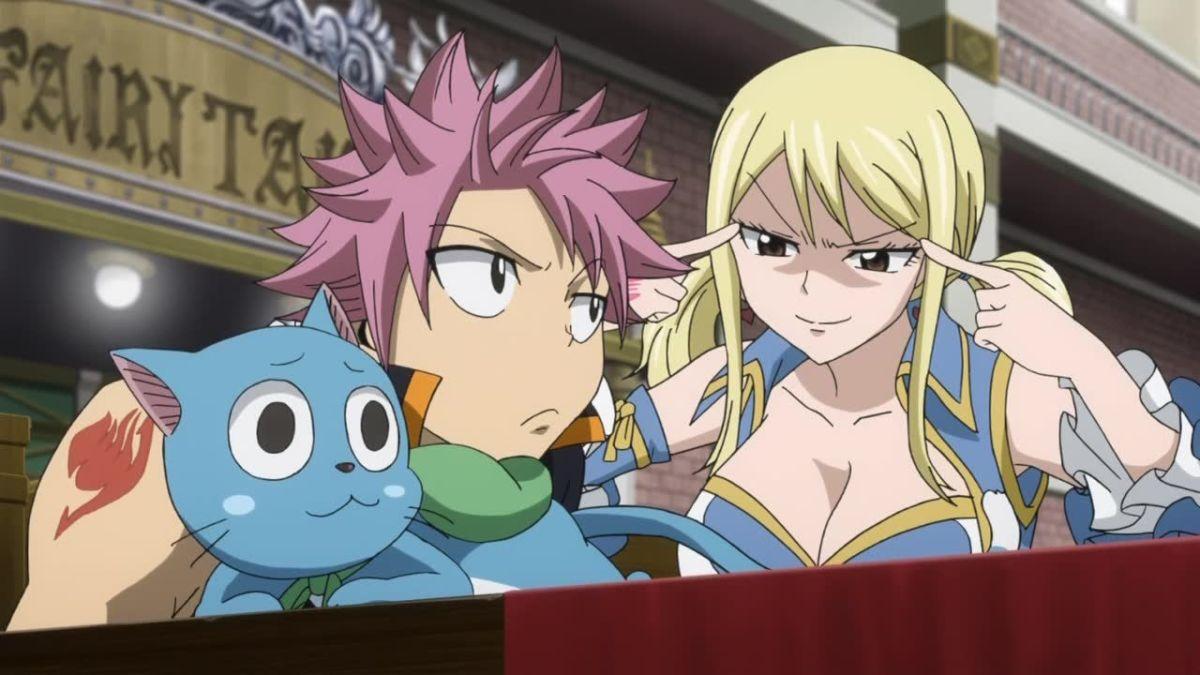 animes-like-edens-zero