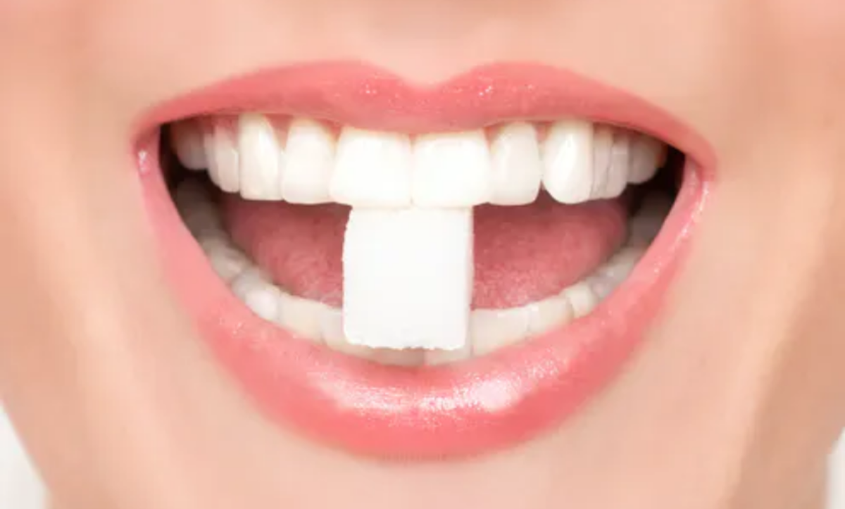 all-the-sugar-in-the-world-without-tooth-decay