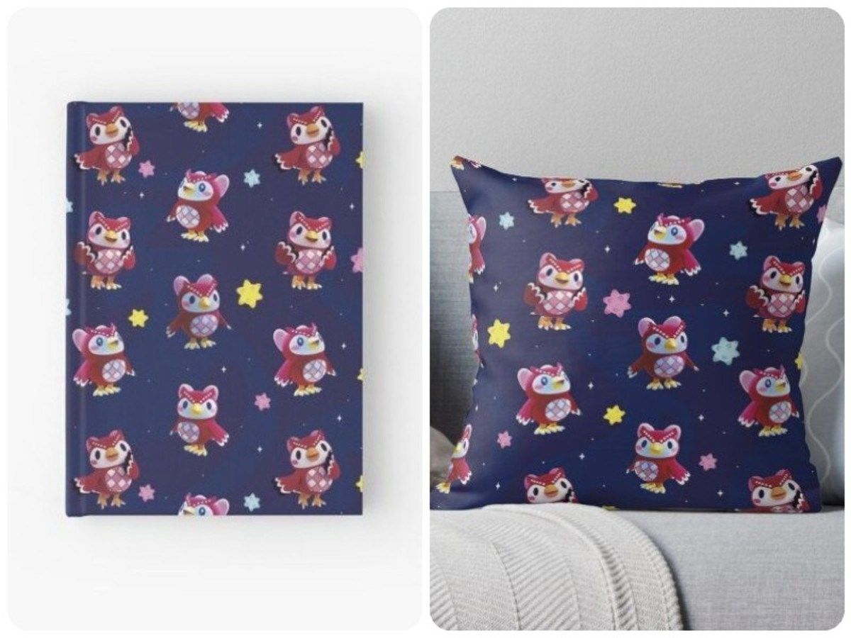 animal-crossing-new-horizons10-websites-to-find-unique-merch