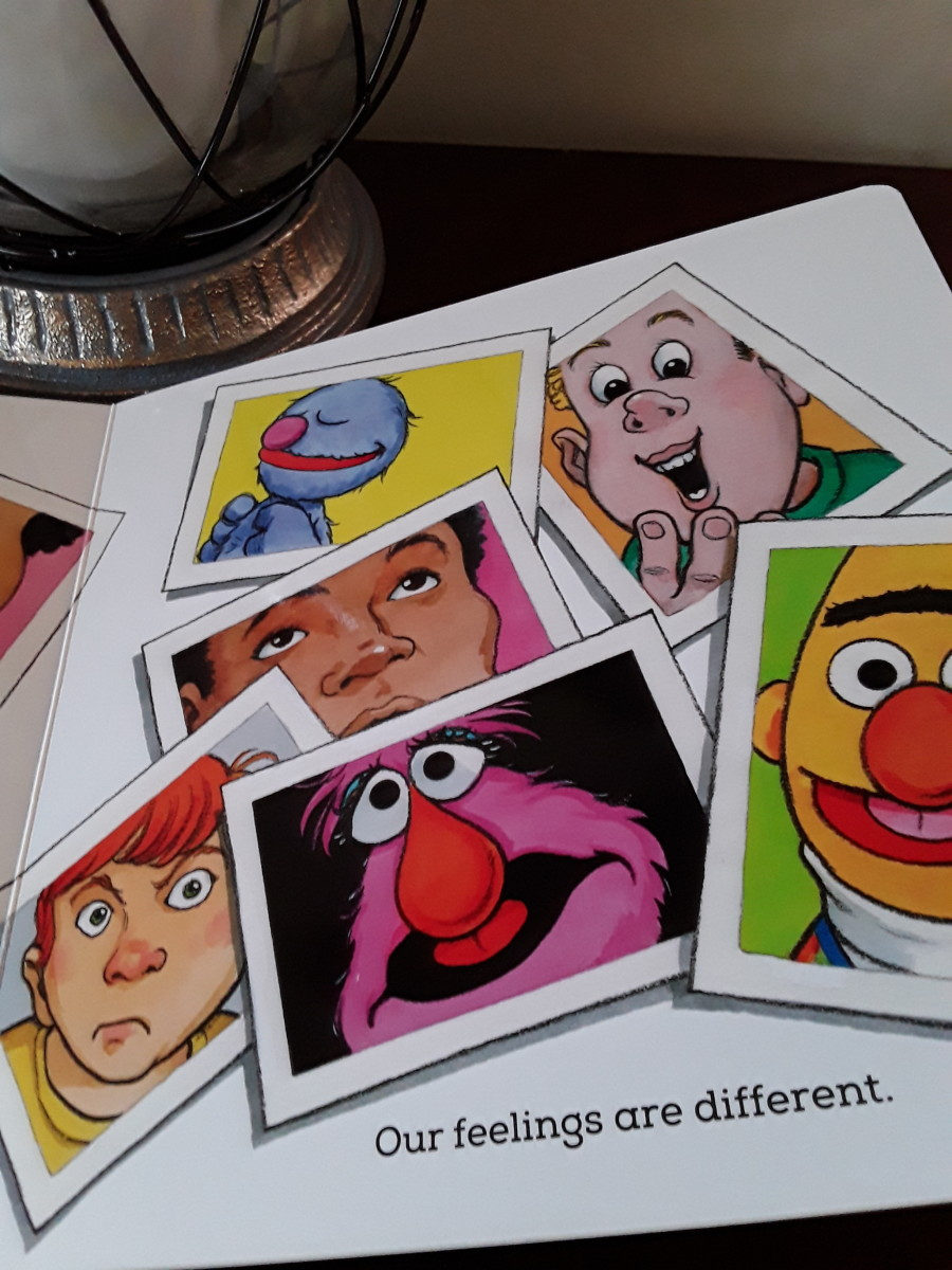 sesame-street-introduces-topic-of-how-we-are-the-same-and-also-different-in-a-board-book-for-little-readers