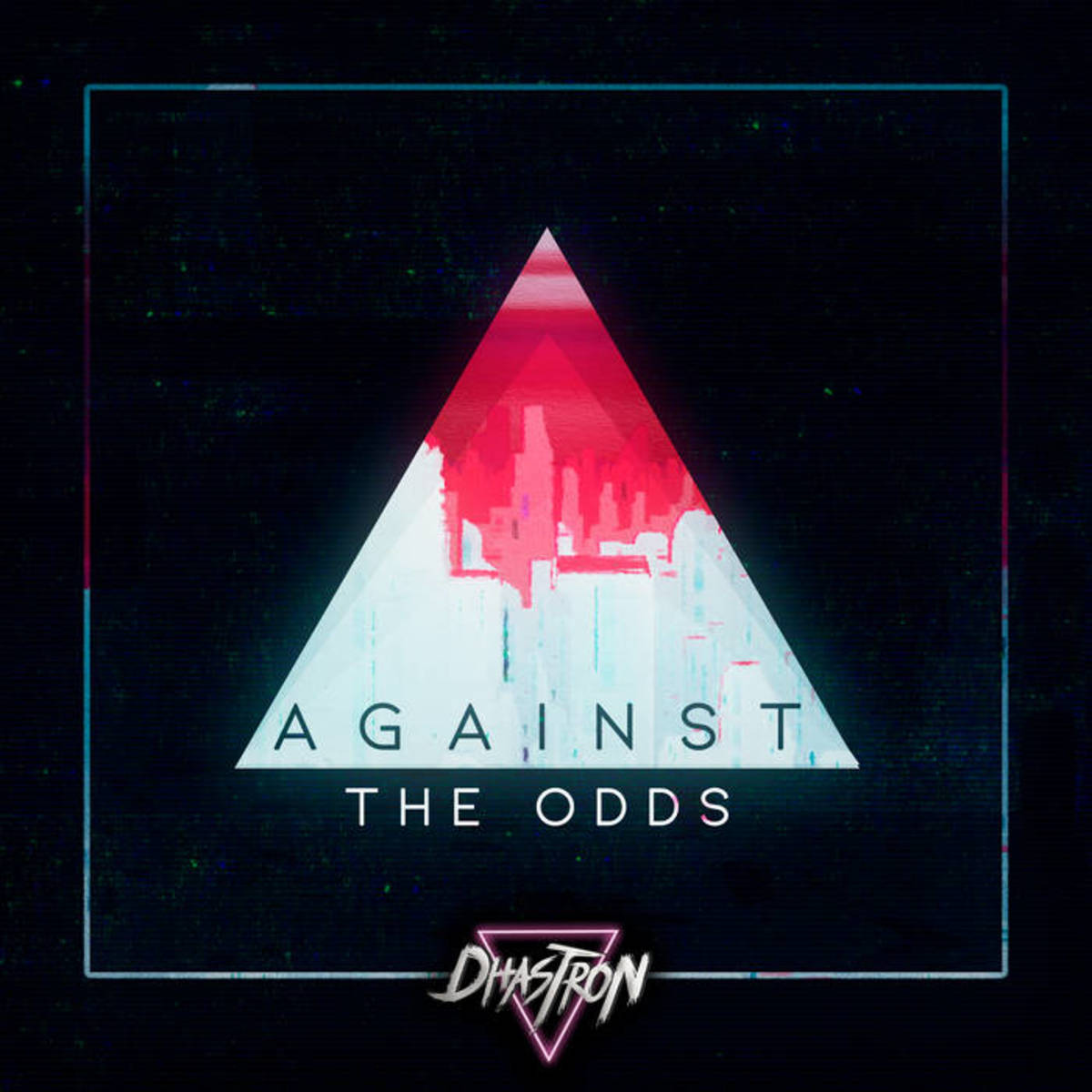 synth-single-review-against-the-odds-by-dhastron