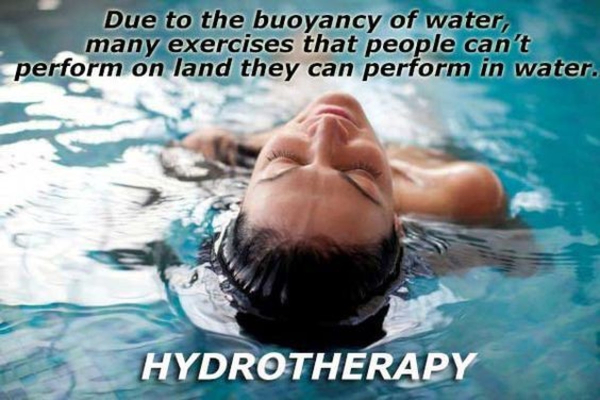 water-therapy-a-better-way-to-regulate-water-intake