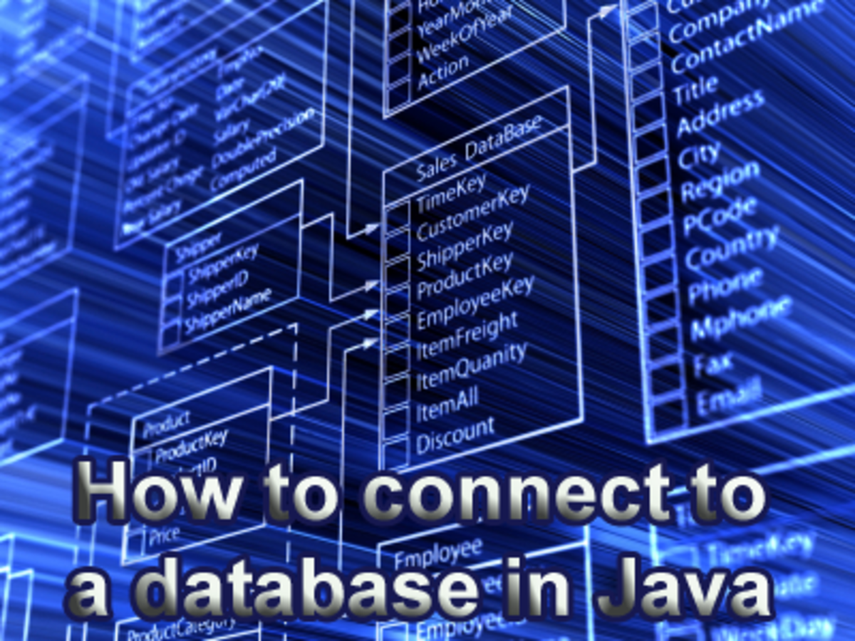 programming-in-java-netbeans-a-step-by-step-tutorial-for-beginners-lesson-51