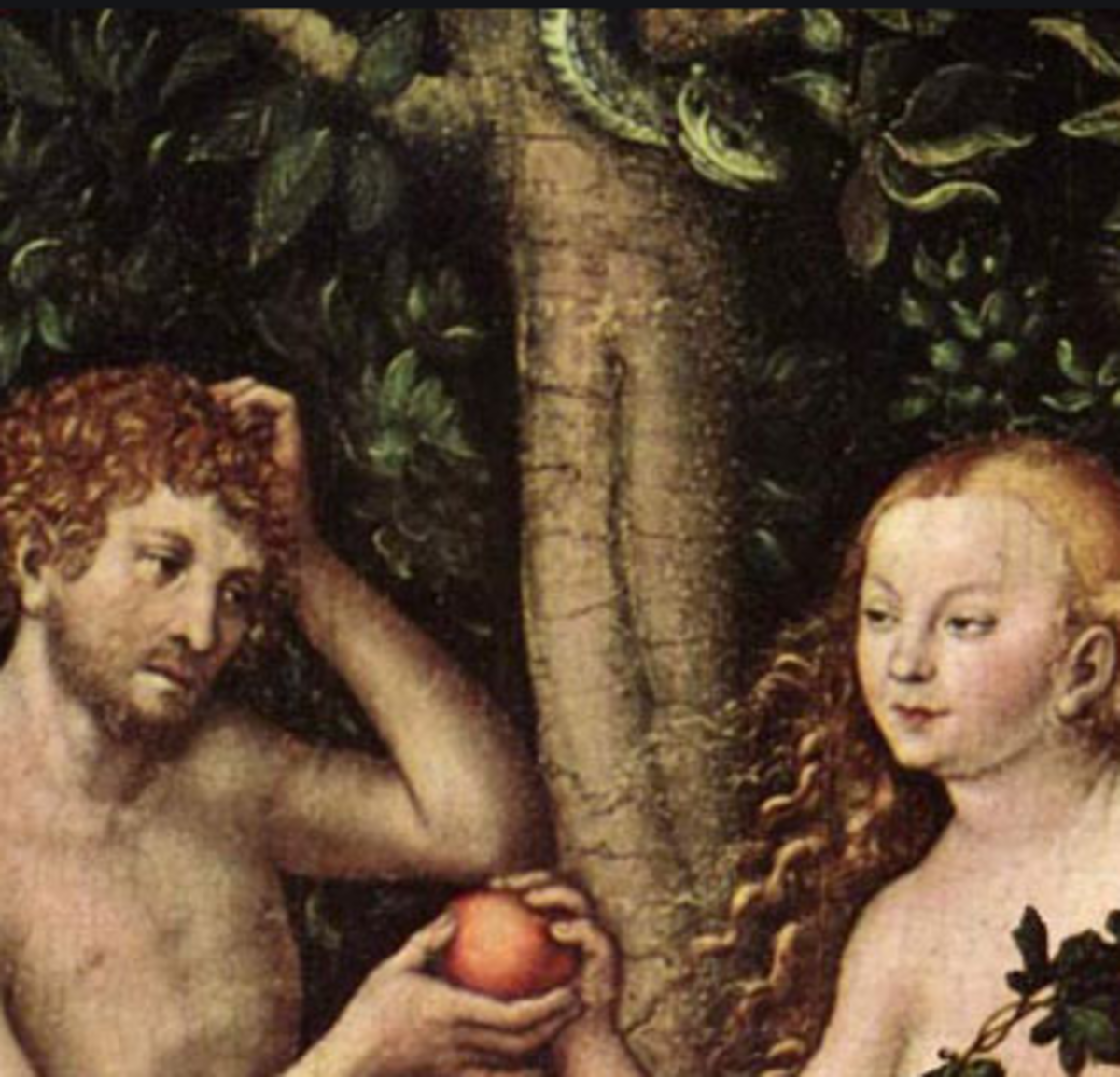 what-was-important-about-the-garden-of-eden