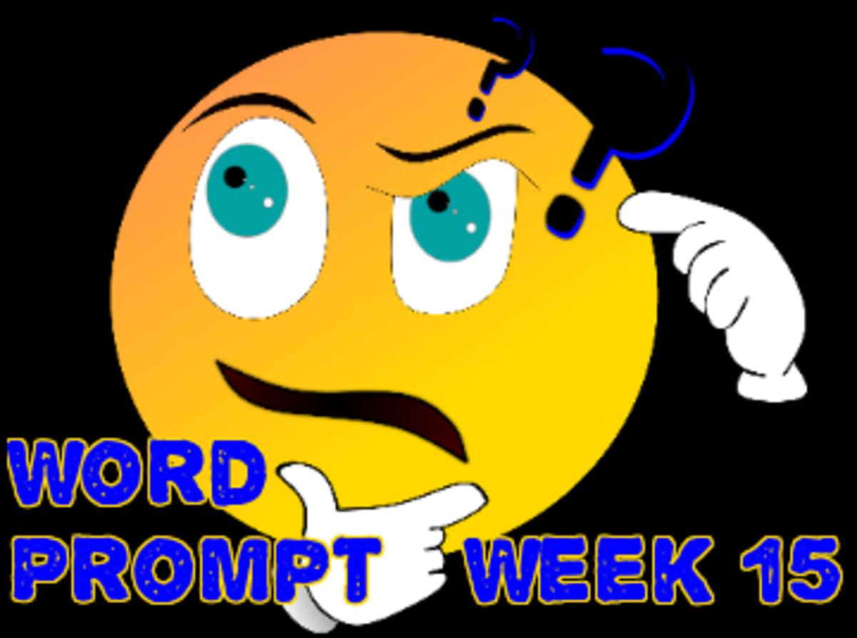 word-prompts-help-creativity-week-15