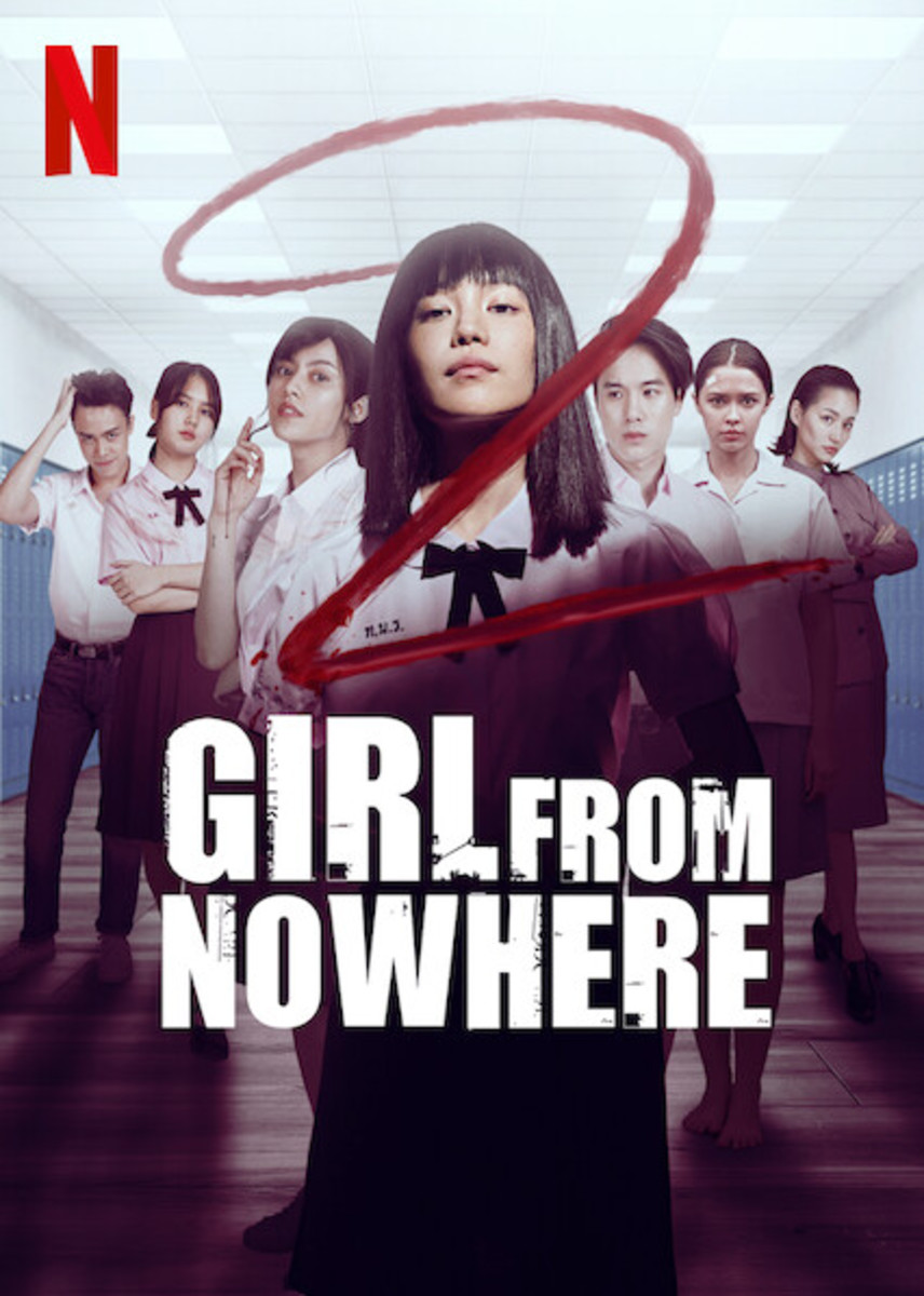 girl-from-nowhere-season-2-life-lessons-in-each-episodes