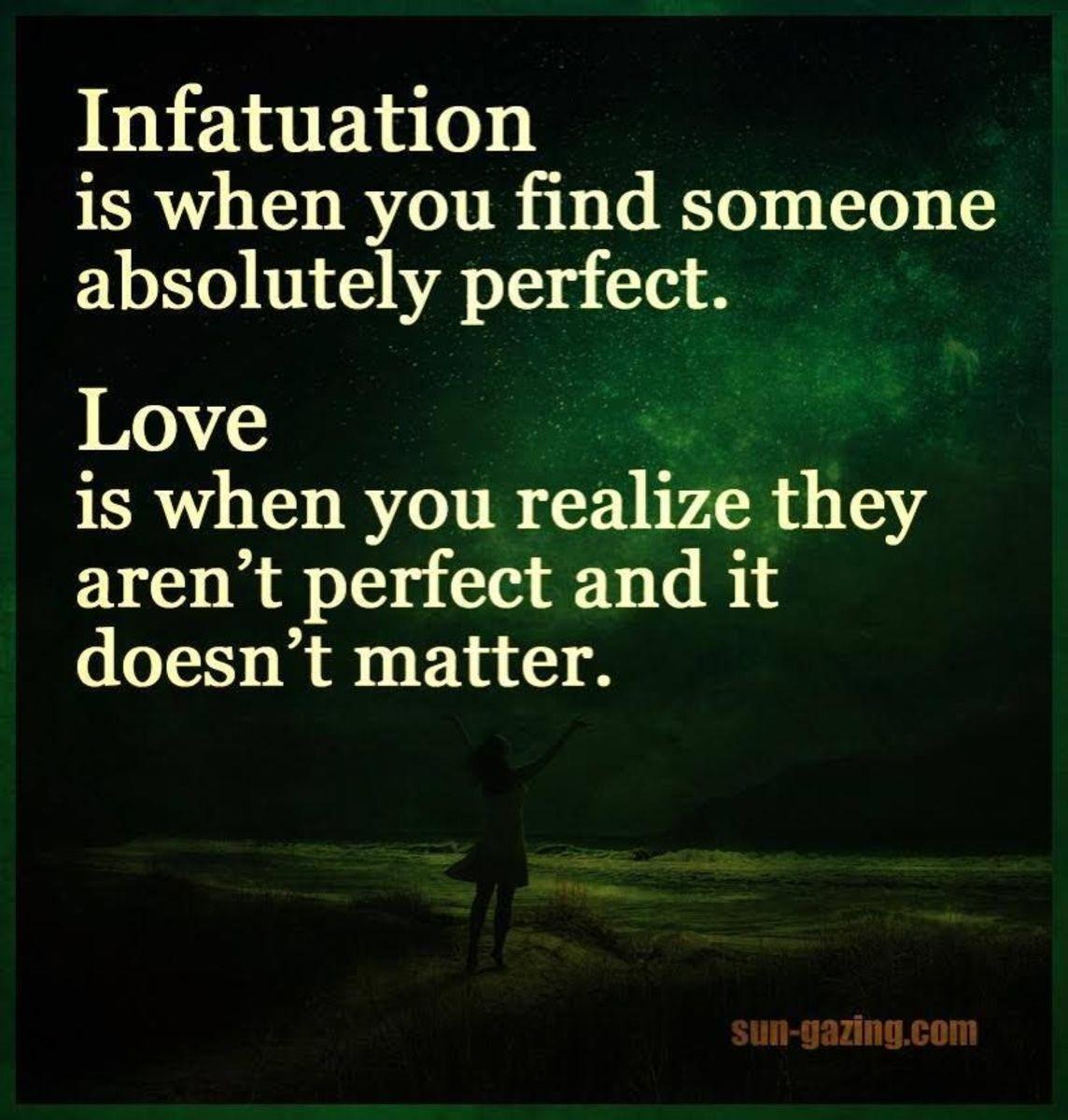 poem-is-it-infatuation