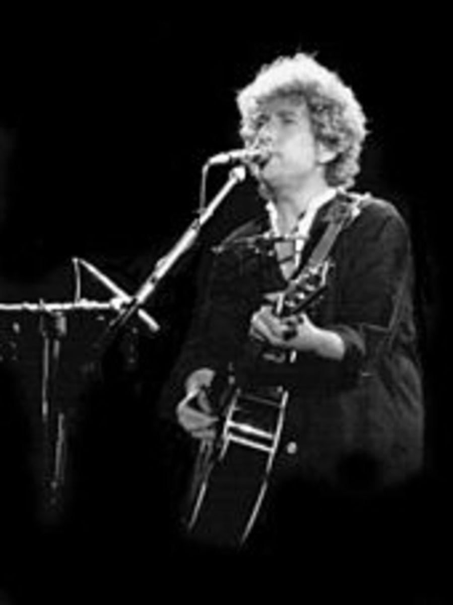 tulsa-is-suitable-for-dylan-museum-but-his-songs-provide-many-more-options