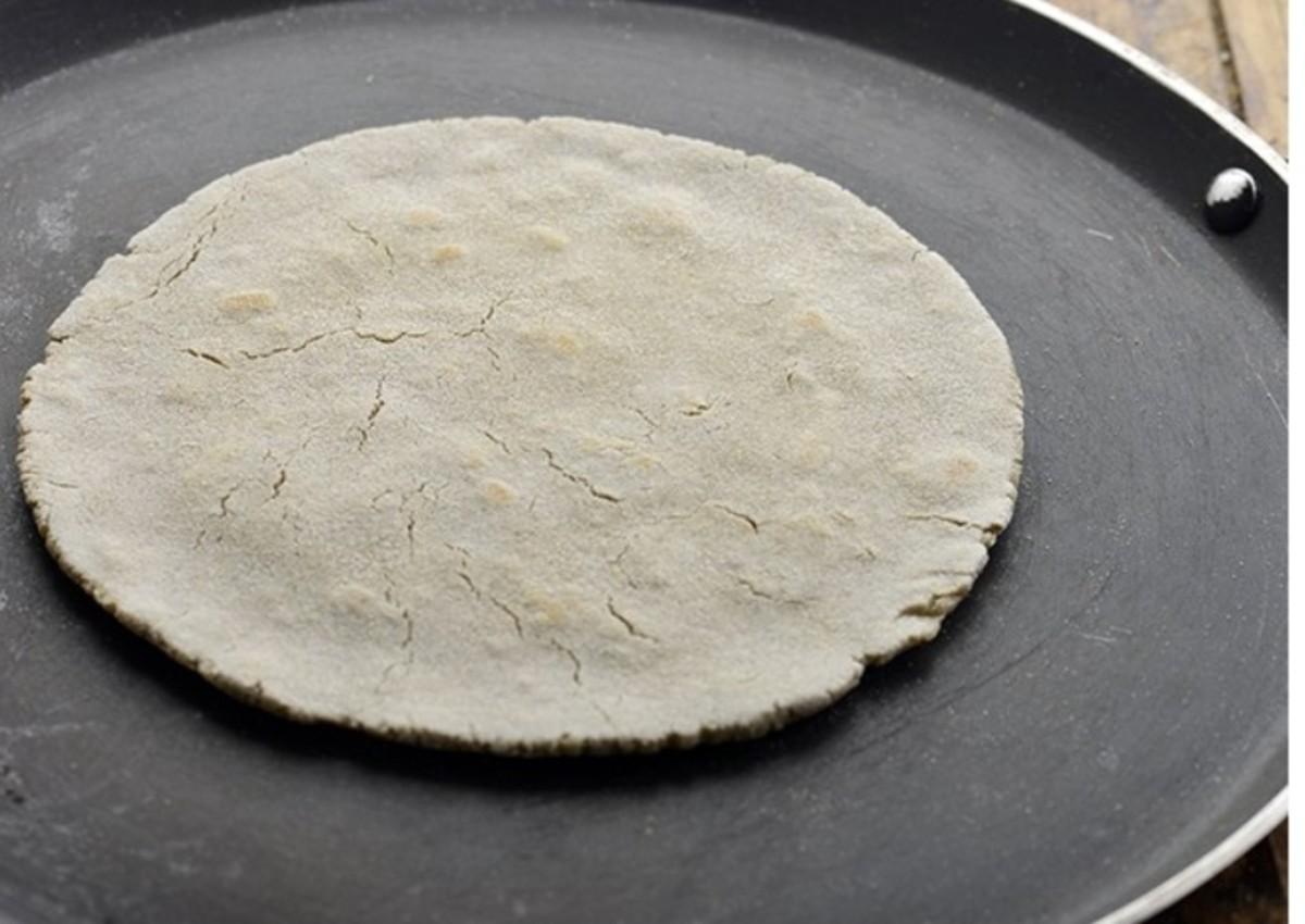 pearl-millet-breads-bajra-bhakri