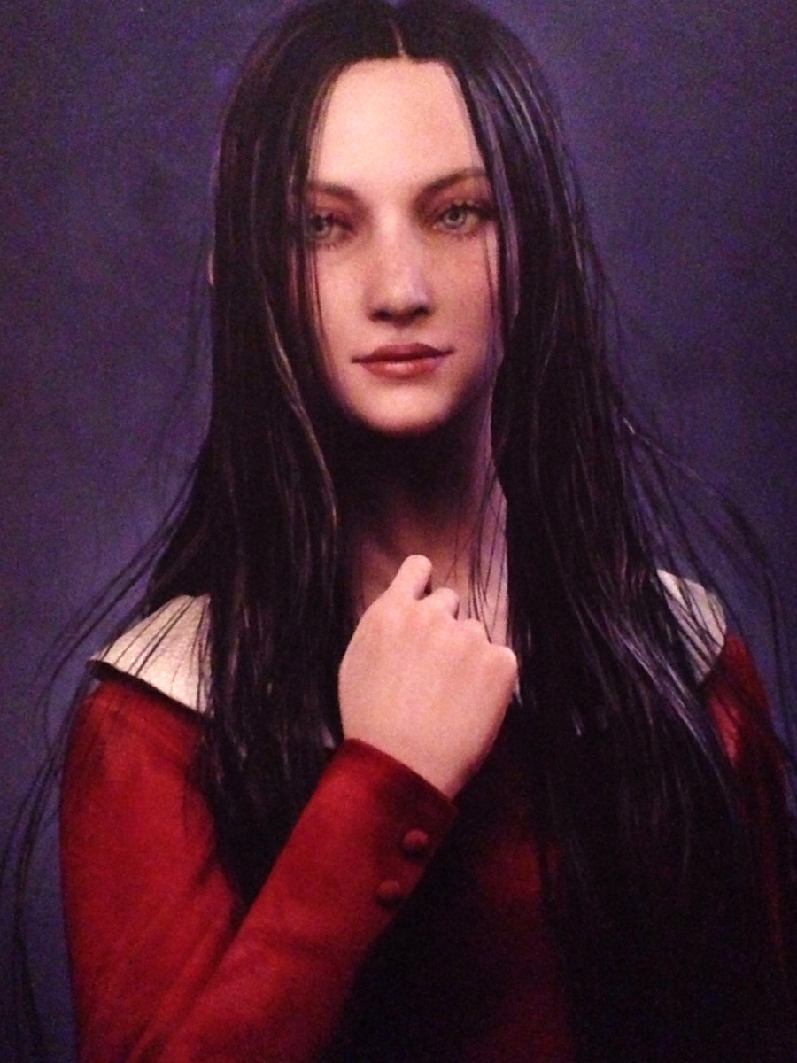 laura-creature-a-nightmare-in-hell-of-the-evil-within-series