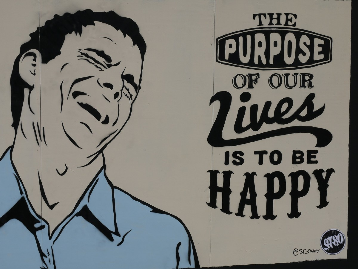 5-simple-steps-to-uncover-your-purpose