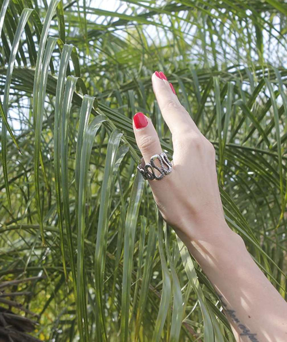 jewellery-ideas-for-your-first-post-lockdown-vacay