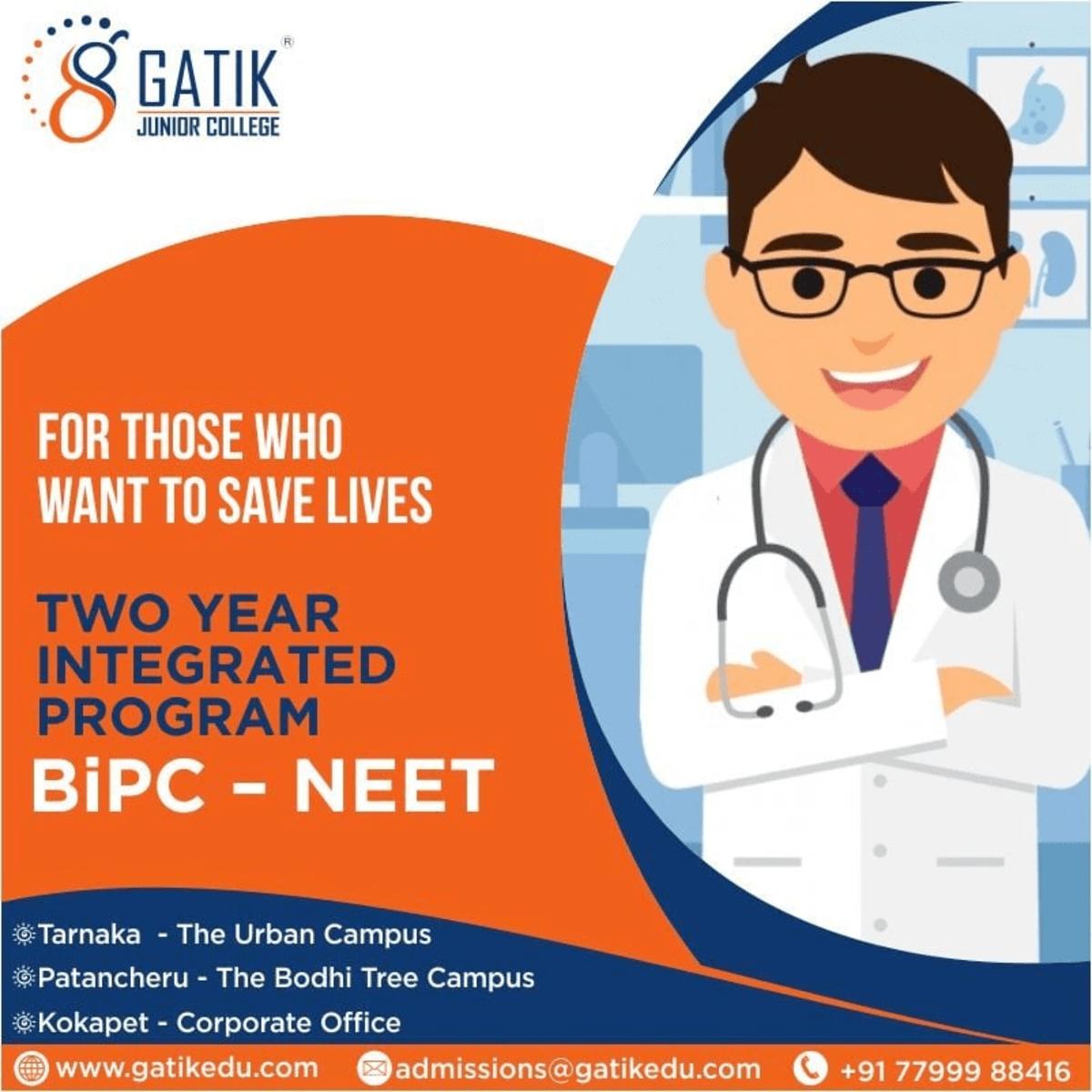 best-intermediate-colleges-in-hyderabad-for-bipc-gatik-junior-college