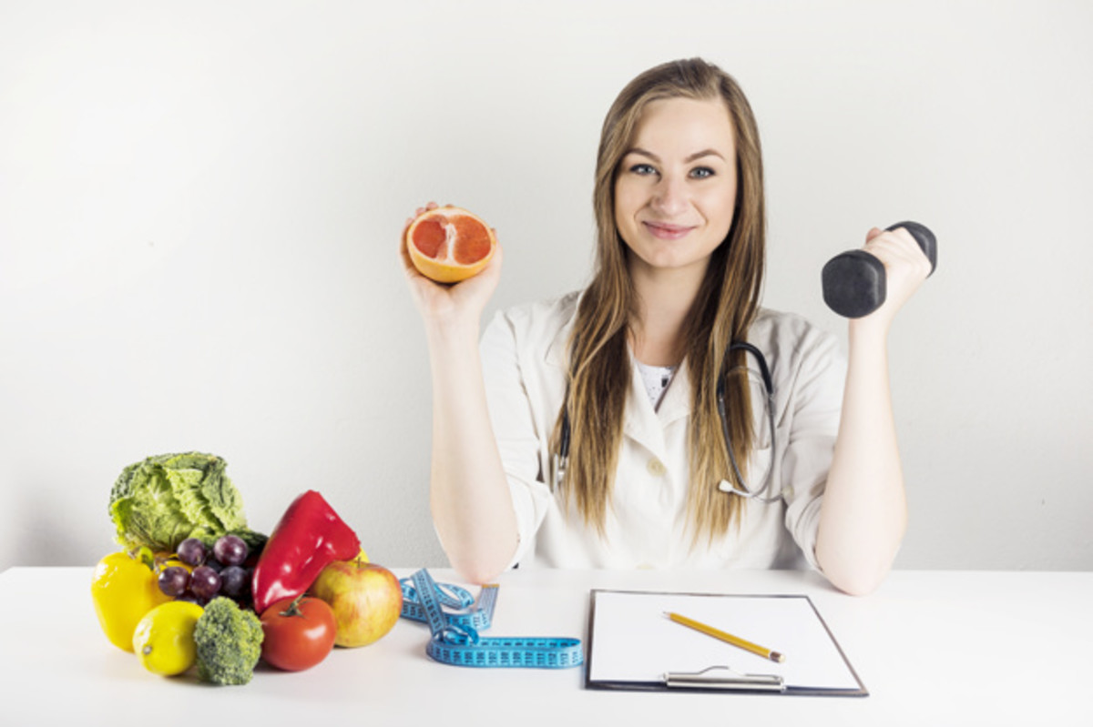 10-best-dieticians-in-panchkula-that-can-actually-help-you-lose-weight-quickly