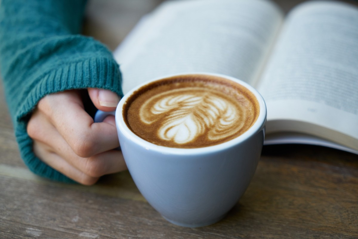 the-benefits-of-coffee-for-weight-loss