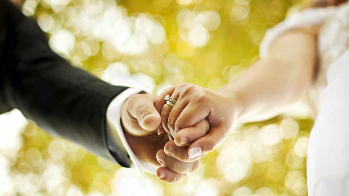 Ways to have a successful marriage